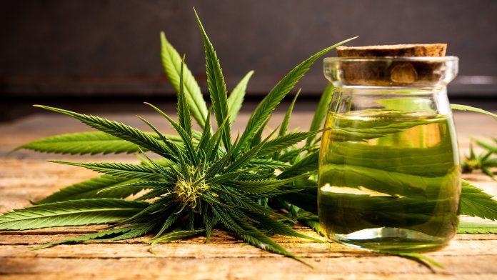 toronto cannabis clinic